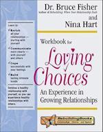 Loving Choices Workbook