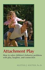 Attachment Play