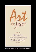 Art & Fear