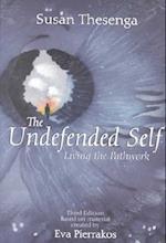 The Undefended Self af Susan Thesenga