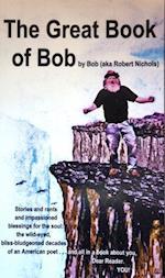 Great Book of Bob eBook