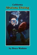 California Abalone Diving, 3rd Edition