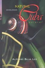 Natural Cuba Natural