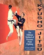 Kyusho-Jitsu