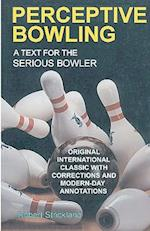 Perceptive Bowling