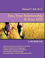 You, Your Relationship & Your Add