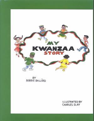 My Kwanzaa Story