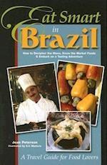 Eat Smart in Brazil (Eat Smart in Brazil)