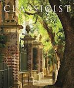Classicist No. 13