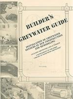 Builder's Greywater Guide