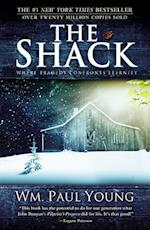 The Shack af William P Young