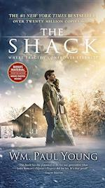 The Shack af William Paul Young