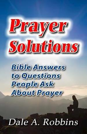 Prayer Solutions