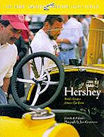Hershey: World's Greatest Antique Car Event