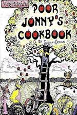 Poor Jonny's Cookbook af Suellen Ocean