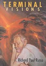 Terminal Visions af Richard Paul Russo
