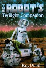 The Robots Twilight Companion
