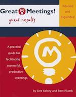 Great Meetings!