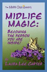 Midlife Magic af Laura Lee Carter