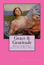 Grace & Gratitude af Dhyana L. Coburn