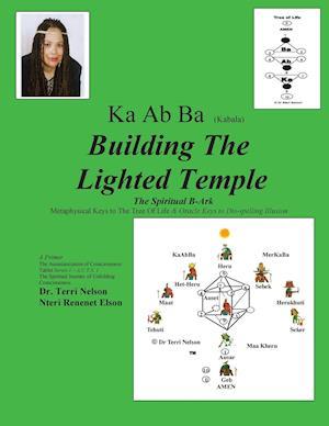 Ka AB Ba Building the Lighted Temple