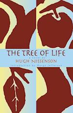 The Tree of Life af Hugh Nissenson