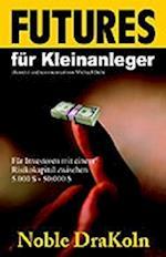Futures Fur Kleinanleger