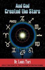 And God Created The Stars