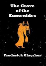 The Grove of the Eumenides af Frederick Glaysher