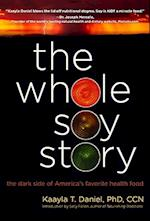 The Whole Soy Story