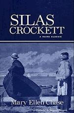Silas Crockett (Maine Classics)