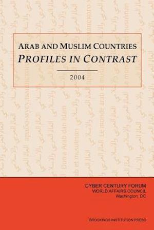 Arab and Muslim Countries