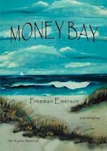 Money Bay