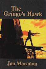 Gringo's Hawk