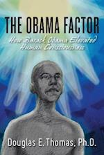 The Obama Factor