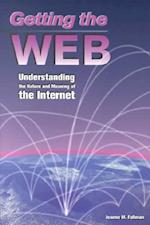Getting the Web
