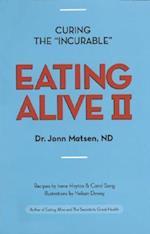 Eating Alive II