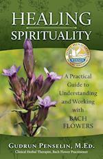 Healing Spirituality