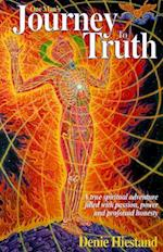 Journey to Truth af Denie Hiestand