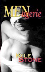 Menagerie af Kyle Stone