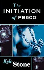 The Initiation of PB 500