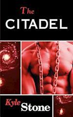 The Citadel af Kyle Stone