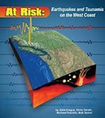At Risk af Richard Franklin, John Clague, Chris Yorath