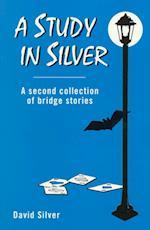 Study in Silver (Sin S)