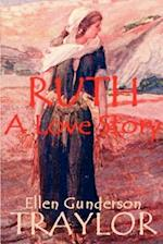 Ruth - A Love Story