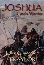 Joshua - God's Warrior