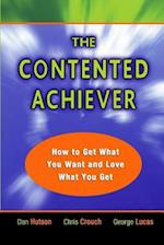 The Contented Achiever