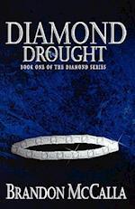 Diamond Drought (Diamond, nr. 1)