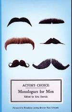 Actor's Choice (Actor's Choice)