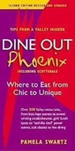 Dine Out Phoenix Including Scottsdale